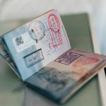 Where To Get Your Passport